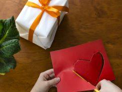 5 belles idées de cadeaux pour une maman