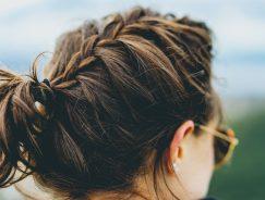 Quelle coiffure d'été adopter pour être de toute beauté durant les vacances ?