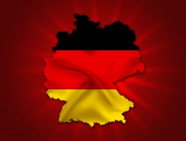 Parent en Allemagne