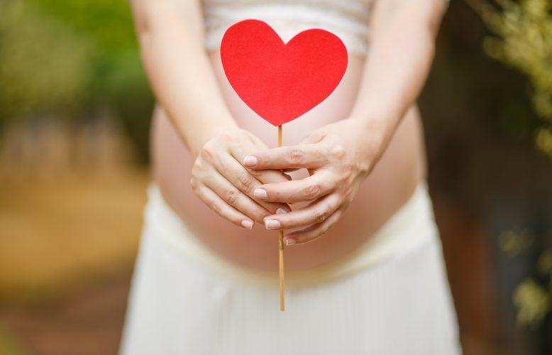 Comment préparer l'arrivée de bébé ?