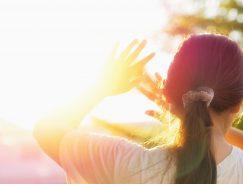 Canicule et soleil : comment bien protéger les enfants de la chaleur ?